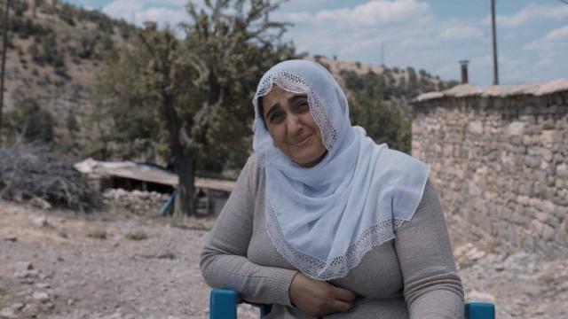 """PKK'nın kirli yüzünün anlatıldığı """"Asla Unutma"""" belgeseli ilk kez TRT Belgesel'de"""