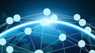 Yeni nesil endüstri ve teknoloji bölgeleri kurulacak
