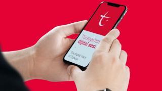 'Times of Türkiye' yayına başladı
