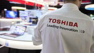 Toshiba çip krizinin devam edeceğini açıkladı