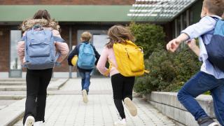 Öğrencilerin okula adaptasyonu nasıl sağlanabilir?