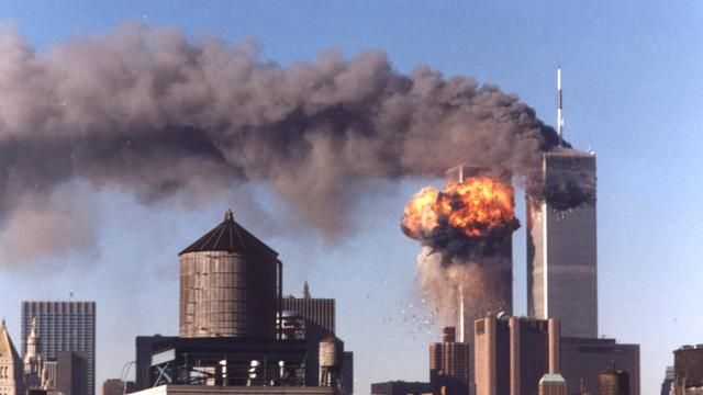 ABDde 11 Eylül anketi: Yüzde 51 ülkenin terör açısından daha güvenli olmadığına inanıyor