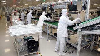 İstihdamda gelecek yıl 1 milyon 277 bin kişilik artış hedefleniyor