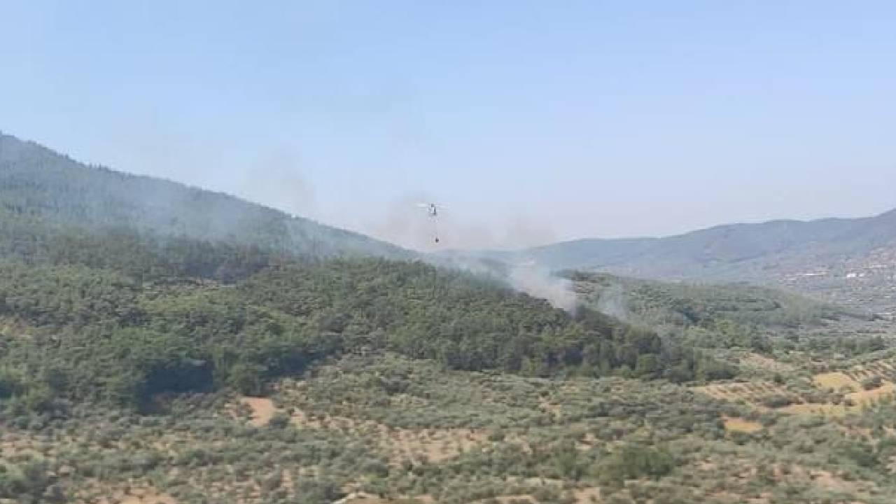 Asker eğlencesinde havaya ateş açıldı: Beş yaralı! | A3