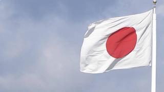 Myanmar'daki siyasi krizin çözümüne Japonya'dan destek