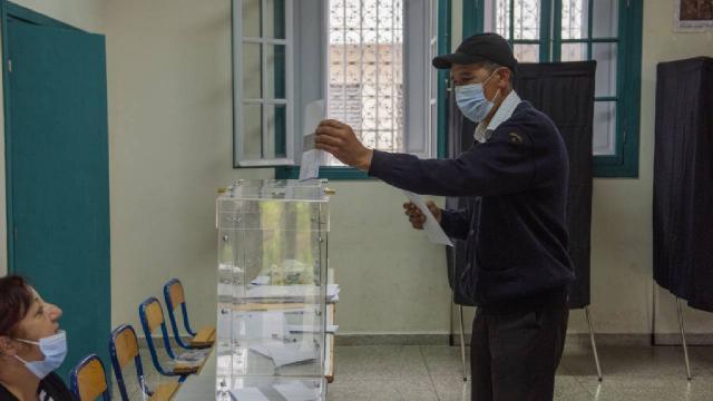 Fasta genel seçimleri Milli Bağımsızlar Birliği kazandı