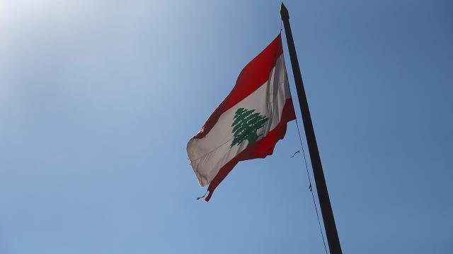 Lübnan: Total, Eni ve Novatek, ülke kara sularında petrol arama anlaşmasına bağlı