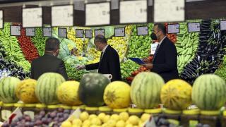 5 büyük zincir markete fahiş fiyat incelemesi