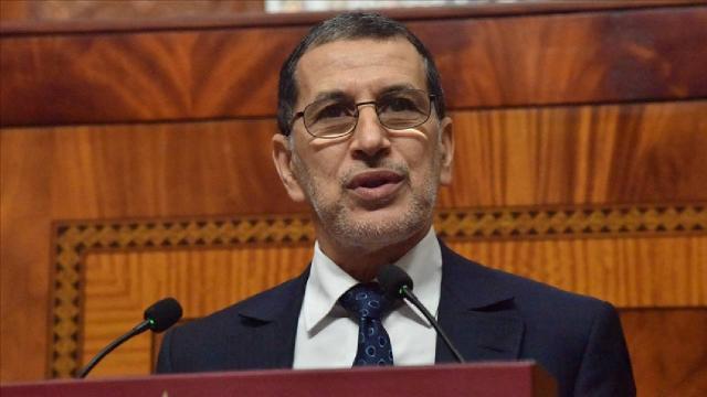 Fas Başbakanı: Tutanakların teslim edilmemesi gerçek sonuçları bilme imkanı tanımıyor