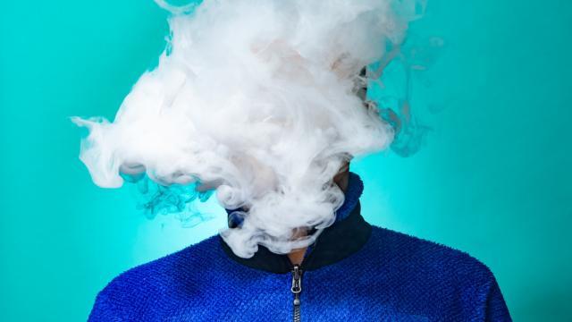 Sigaradaki yeni tehlike: Aroma kapsülleri