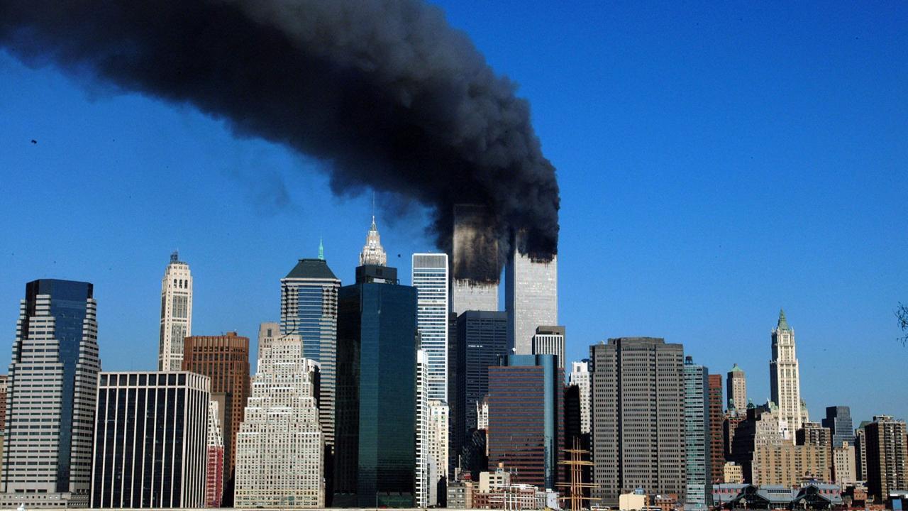 11 Eylül 2001`de ne oldu?