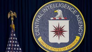 CIA Çin'in faaliyetlerine odaklanıyor: Çin Misyon Merkezi kuruldu