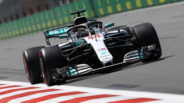 Formula 1de gelecek yıl 23 yarış düzenlenecek