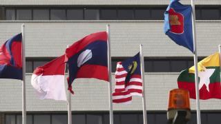 Dünyanın en büyük bölgesel ekonomik bloku oluşturulacak