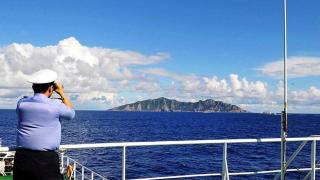 Hint-Pasifik'te güç mücadelesi: İlerleyen dönemde gerilim artacak