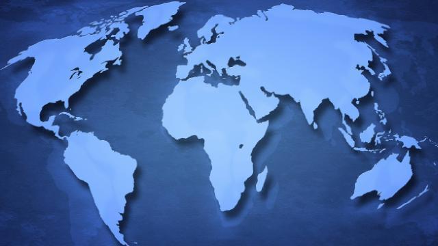 Rapor: Ülkeler iklim değişikliğiyle mücadelede yetersiz kalıyor