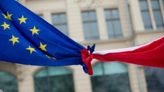 Polonya ile AB arasında gerilim yükseliyor: Tehdit dilini reddediyoruz