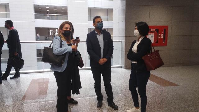 Cihan Yavuz davasında karar