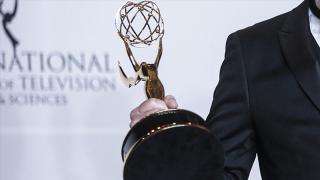 Emmy Ödülleri'nin kazananları belli oldu