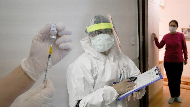 Sağlık Bakanlığı koronavirüs rehberini güncelledi