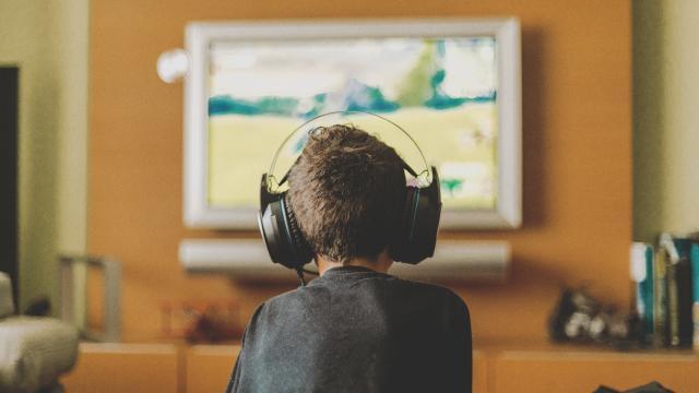 Yeni çağın hastalığı: Çevrim içi oyun bağımlılığı