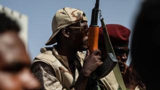 Sudan Egemenlik Konseyi Başkan Yardımcısı: Darbe girişimi 11 ay önce planlandı