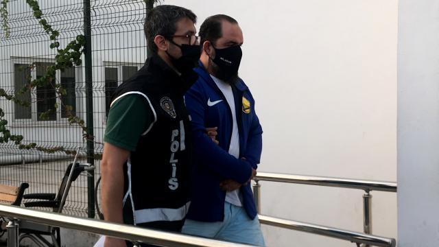 Adanada  sahtecilik ve dolandırıcılık operasyonu: 22 gözaltı kararı