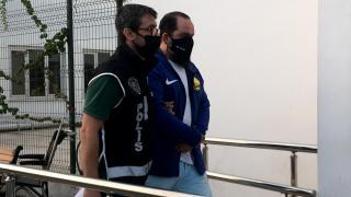 Adana'da  sahtecilik ve dolandırıcılık operasyonu: 22 gözaltı kararı