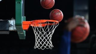 Basketbol liglerinde haftanın maç programı
