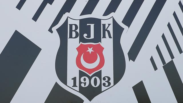 Beşiktaştan Altay maçına U-19dan 3 takviye