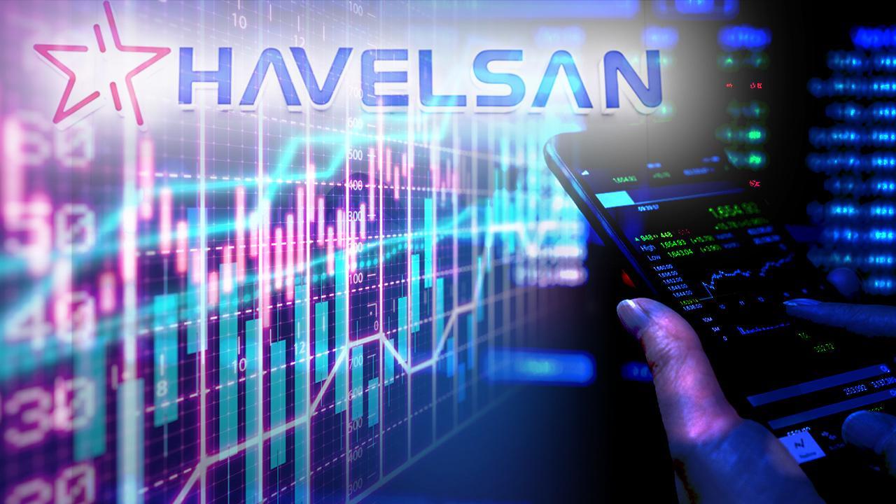 Dijital TL'nin güvenliği HAVELSAN'a emanet