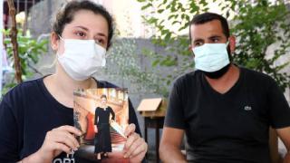 Estetik ameliyat sonrası ölüme soruşturma