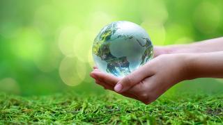 Çevre korumaya 41,7 milyar lira harcandı