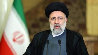İran'dan yaptırımlara tepki