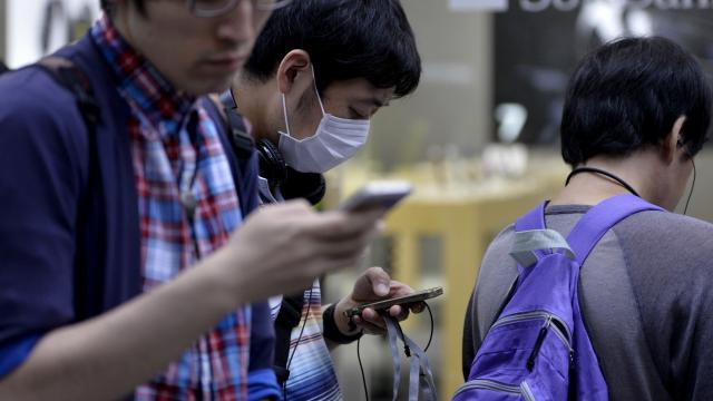 Japonya, sosyal medya hakaretlerine cezaları yükseltmeyi planlıyor