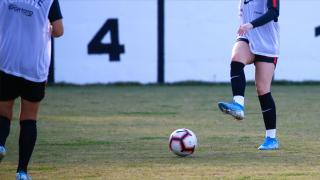 Türkiye Futbol Federasyonu kadın liglerini yeniden yapılandıracak