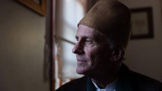 ABD'li papaz Müslüman olup Konya'ya yerleşti