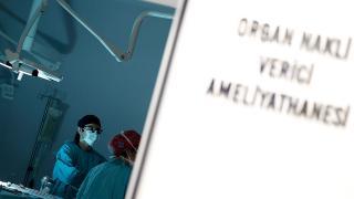 Organları 6 hastaya umut oldu