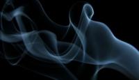Sigara içenler 'amfizem' olabilir