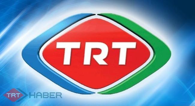 TRTden reklam açıklaması