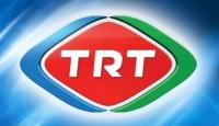 TRT ile TNV arasında anlaşma