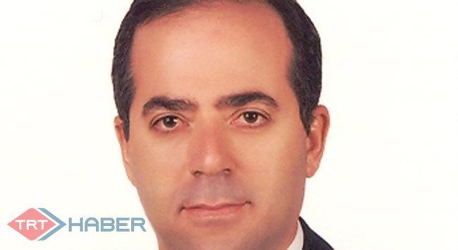 AK Parti Diyarbakır il başkanı belli oldu