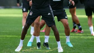 Beşiktaş'a yeni şok: 3 sakat, 1 pozitif vaka