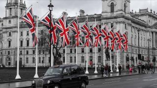 İngiltere'de milletvekilleri tehdit altında