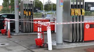 İngiltere, yakıt tedariki sorunu için orduyu devreye sokuyor