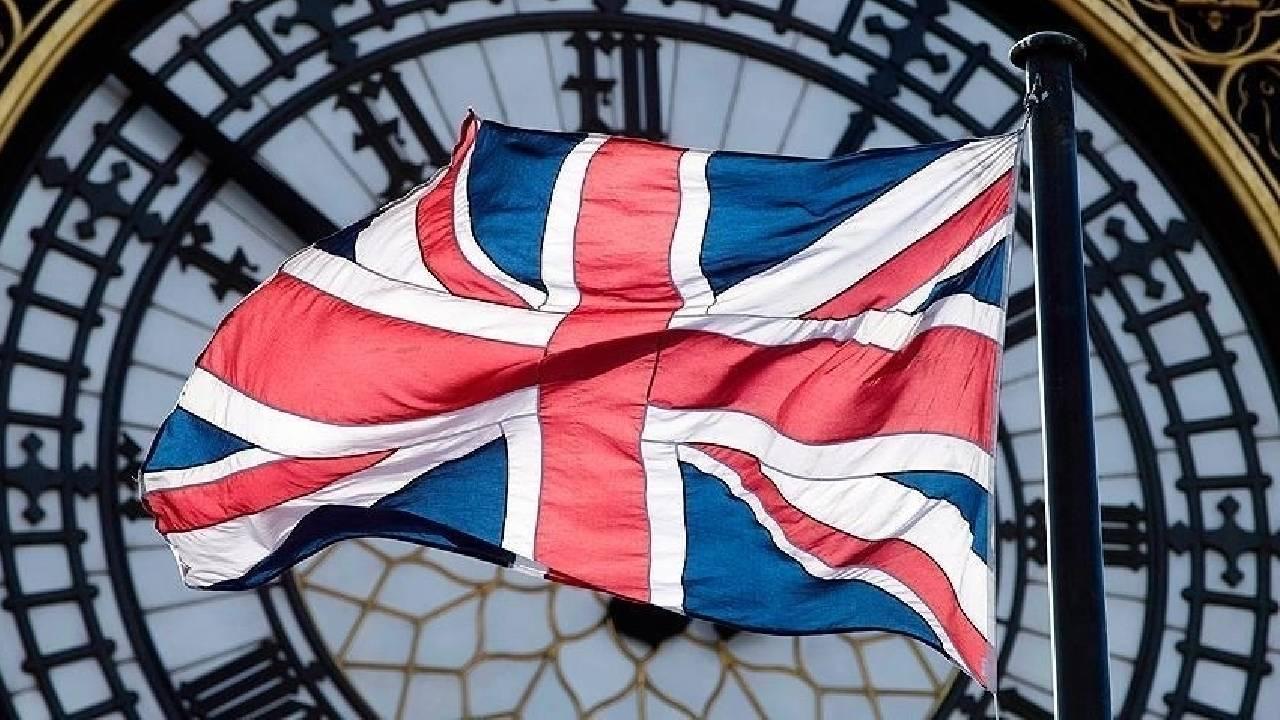 İngiltere'de İşçi Partisi, İsrail'e yaptırımı destekleyen önergeyi onayladı