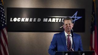 Lockheed Martin beklenenden daha az F-35 teslim edecek