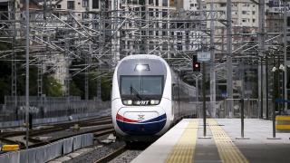 Ankara-İstanbul arasında ilave YHT seferleri düzenlenecek