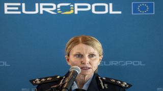 'Balkan Karteli' çökertildi
