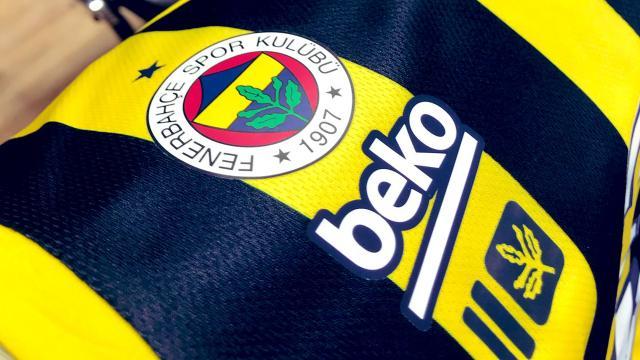 Fenerbahçe Beko Avrupada sezonu Sırbistanda açacak